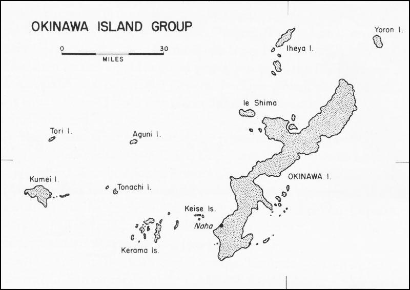 HyperWar: US Army in WWII: Okinawa: The Last Battle on map of greece ww2, map of libya ww2, map of russia ww2, map of netherlands ww2, map of france ww2, map of india ww2, map of new guinea ww2, map of belgium ww2, map of philippines ww2, map of japan ww2, map of poland ww2, map of pacific battles ww2, map of asia after ww2, map of the pacific ww2, map of hiroshima ww2, map of iwo jima ww2, map of germany ww2, map of vietnam ww2, map of china ww2, map of tobruk ww2,