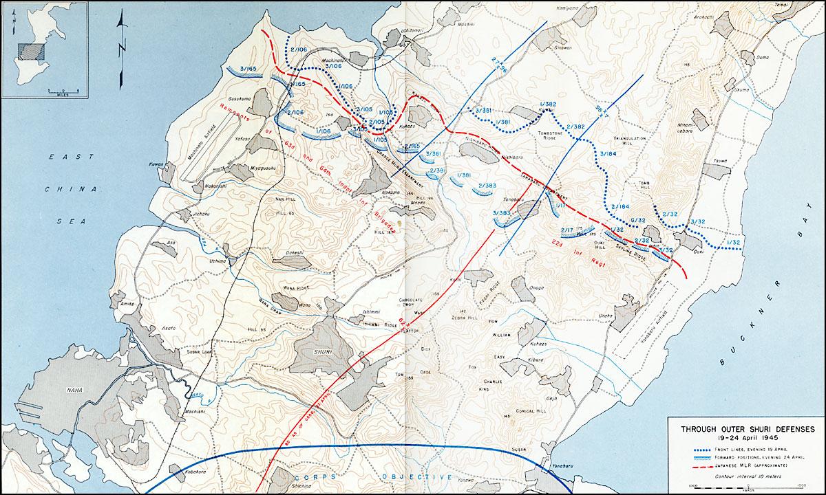 https://www.ibiblio.org/hyperwar/USA/USA-P-Okinawa/maps/USA-P-Okinawa-33.jpg