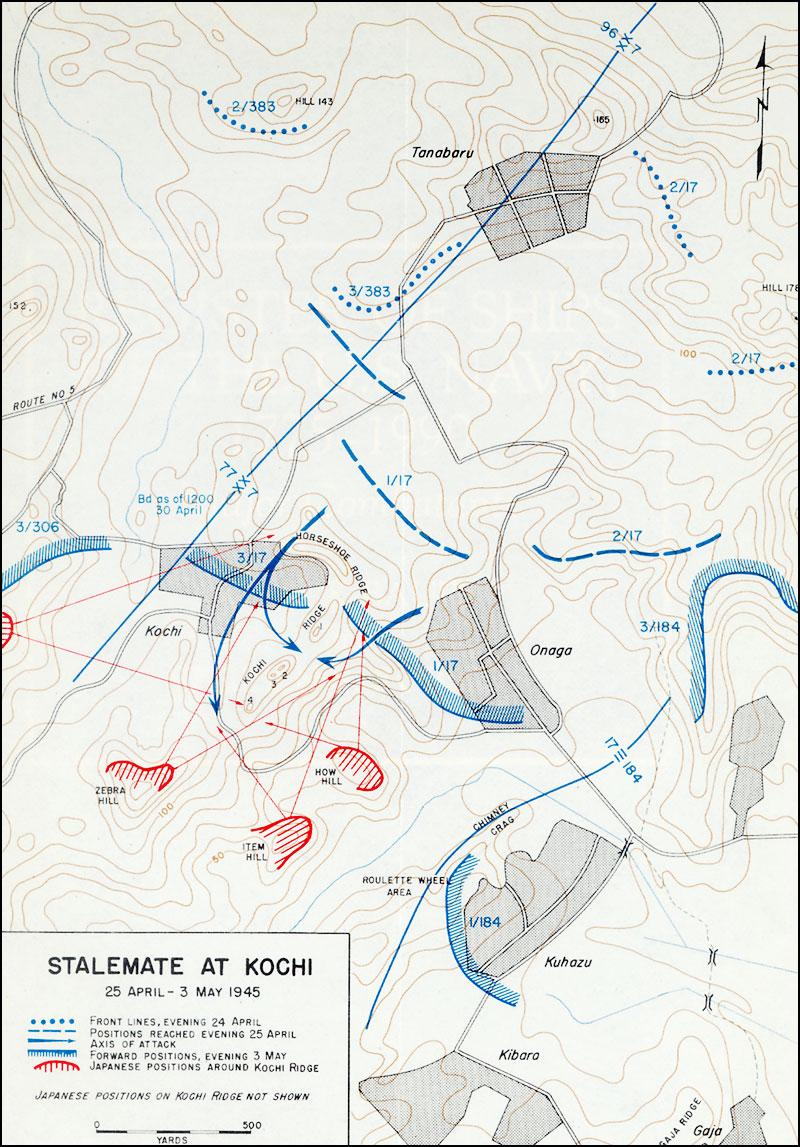 See Map No 34