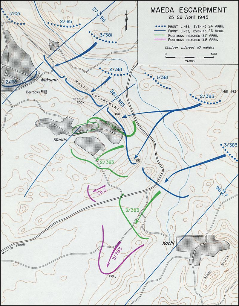 See Map No 35