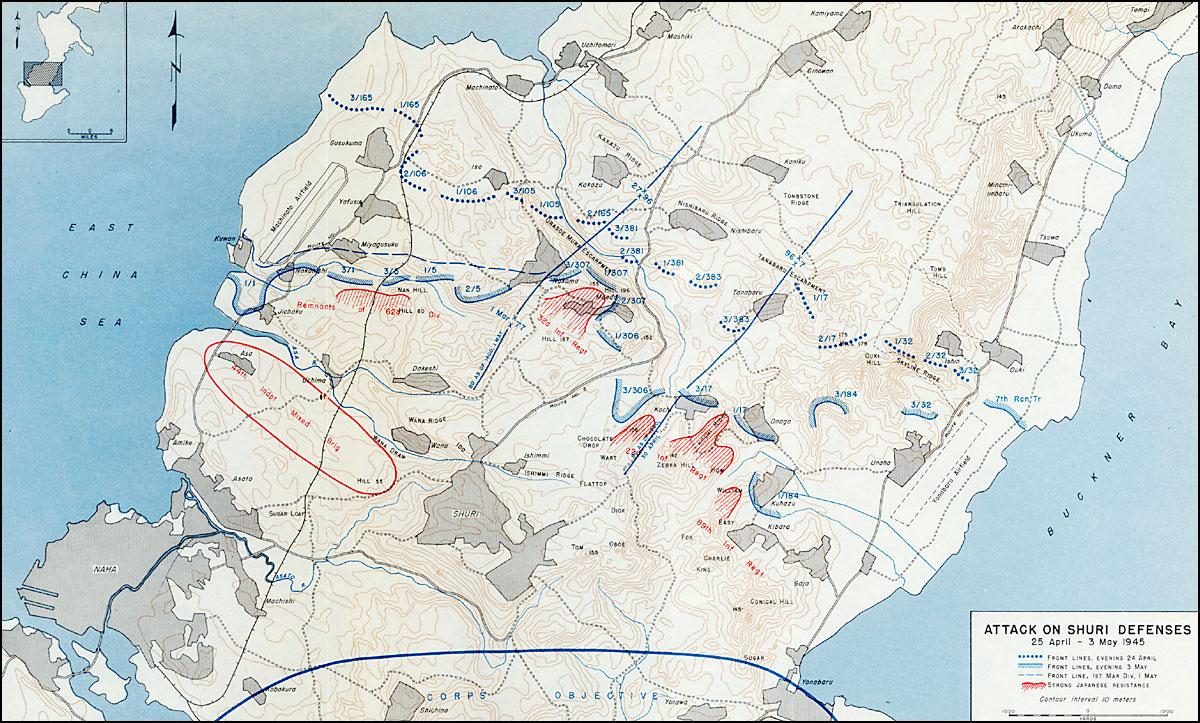 See Map No 36