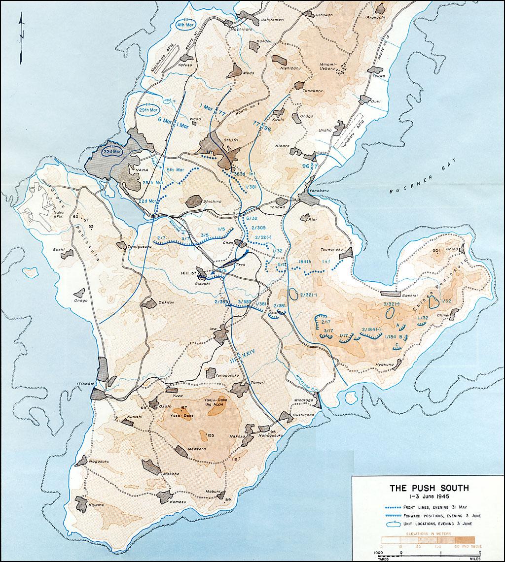 (See Map No. 51.)