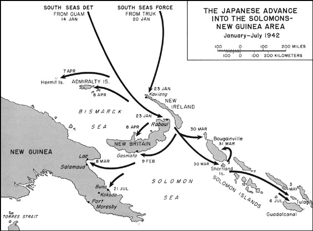 HyperWar: US Army in WWII: Strategy and Command: The First ... on map of japan military, map of japan animation, japanese territory in ww2, japan flag ww2, map of japan christmas, map of japan art, map of japan school, map of japan modern, map of japan japanese, map of japan russia, map of japan 1950s, map of japan 1940s, map of japan korea, map of japan world war 2, map of japan history, map of japan food, map of japan china, map of japan religion, map of japan pokemon, extent of japanese empire in ww2,