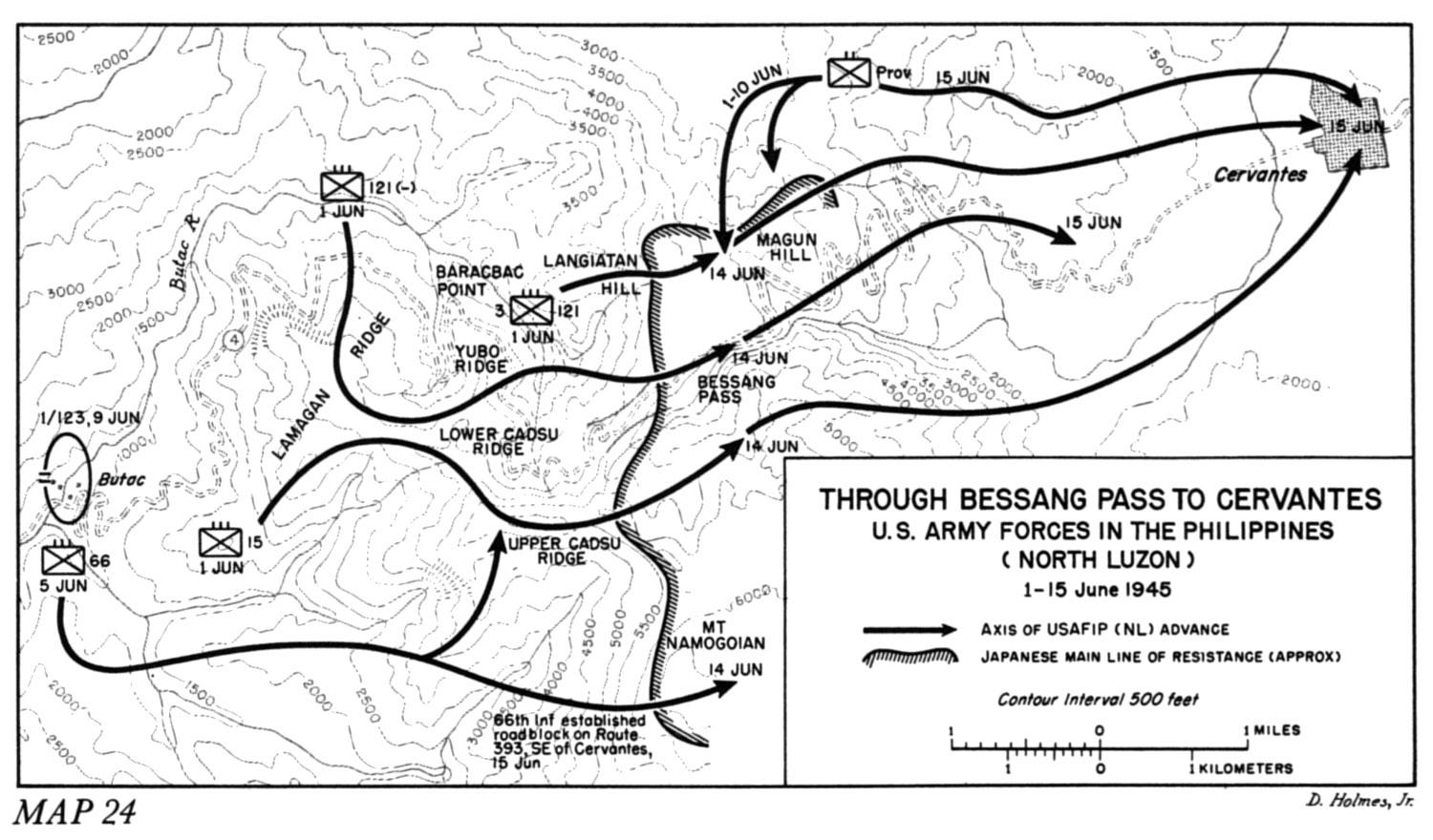 HyperWar US Army In WWII Triumph In The Philippines - Us army ww2 maps