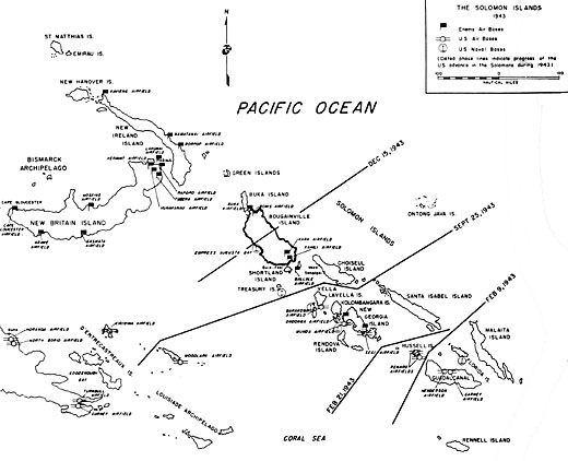 Hyperwar Time Of The Aces Marine Pilots In The Solomons 1942 1944
