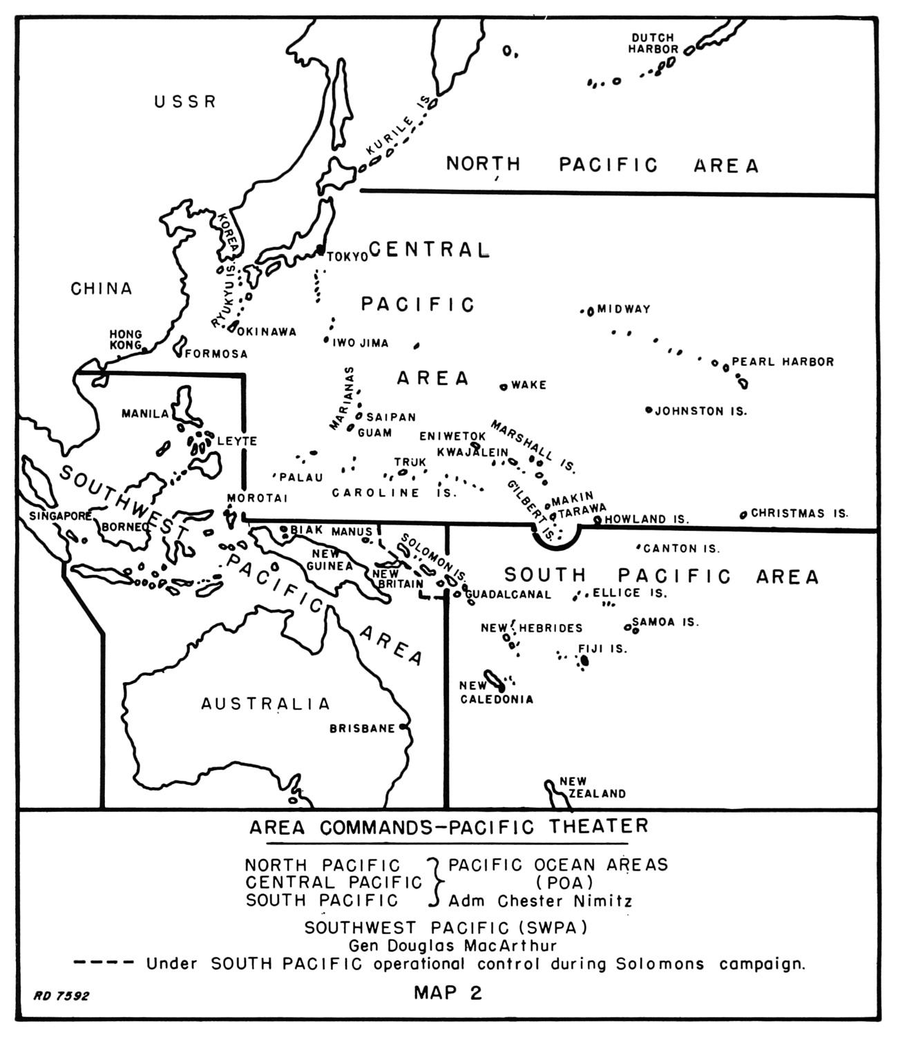 HyperWar USMC MonographMarine Aviation in the Philippines
