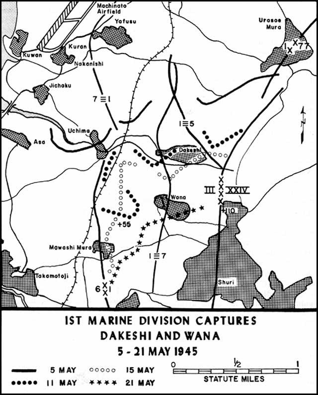 https://www.ibiblio.org/hyperwar/USMC/V/maps/USMC-V-14.jpg