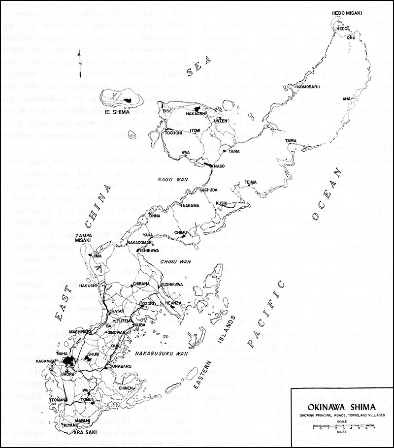 Image Result For Map Of The South China Sea