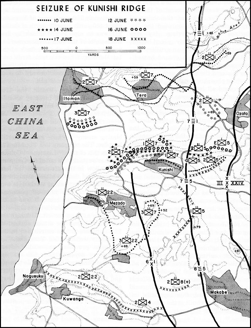 https://www.ibiblio.org/hyperwar/USMC/V/maps/USMC-V-21.jpg