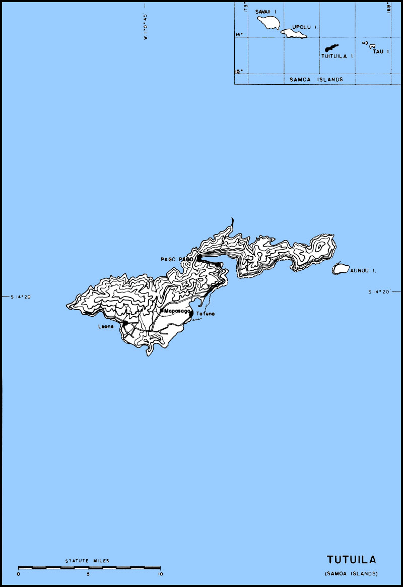 the issue of inequality in the samoan islands Pacific peoples pacific islands malama meleisea et al issue 06 july 1996 using census data to examine changes in wellbeing for samoan, cook island.