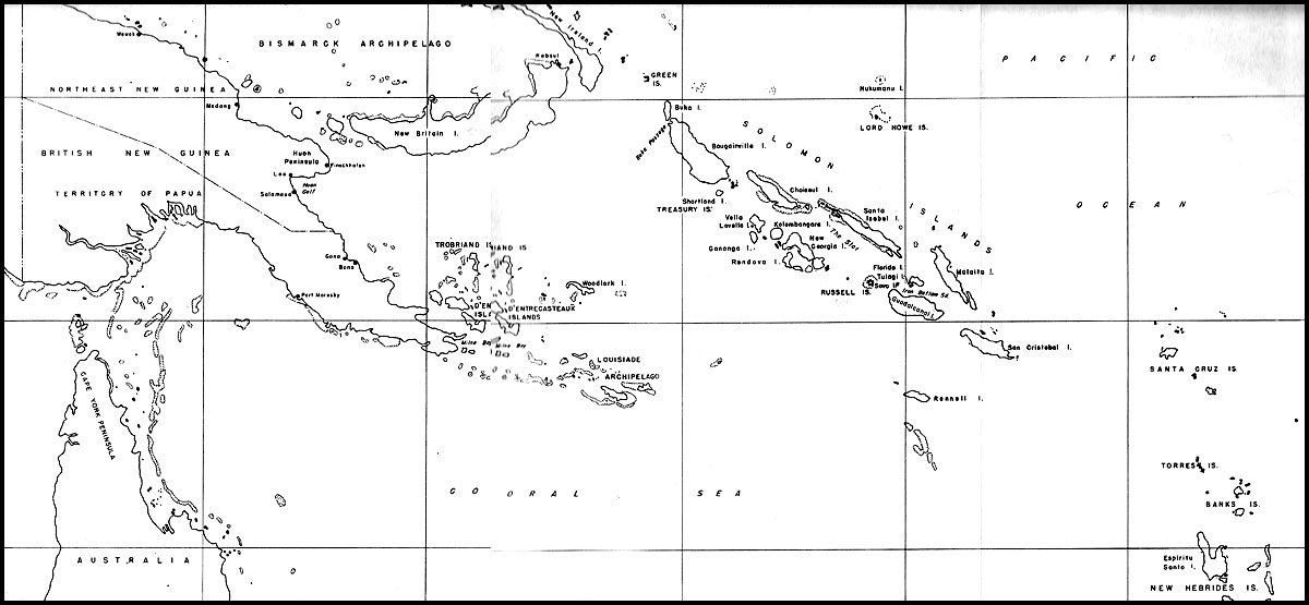 HyperWar: Building the Navy's Bases in World War II [Chapter 25]