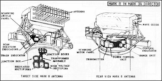 Radar-p31.jpg