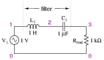 lessons in electric circuits volume ii (ac) chapter 8