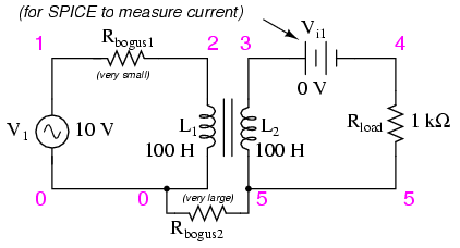 Lessons In Electric Circuits -- Volume II (AC) - Chapter 9