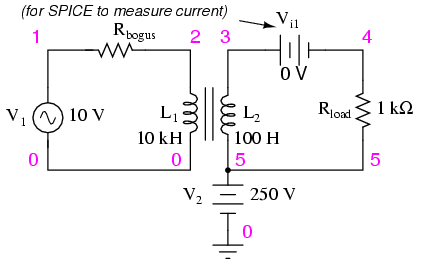 lessons in electric circuits volume ii ac chapter 9 electrical isolation