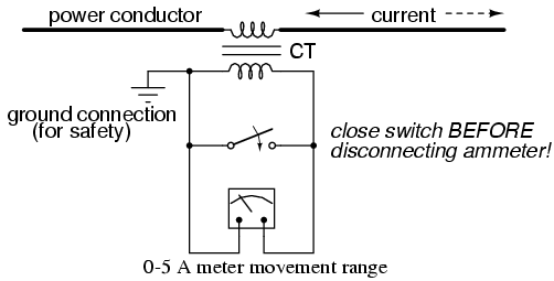 Lessons In Electric Circuits Volume Ii Ac Chapter 9rhibiblioorg: Ac Transformer Schematic At Gmaili.net