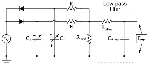 Lessons In Electric Circuits Volume Ii Ac Chapter 12