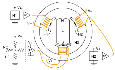 02459 lessons in electric circuits volume ii (ac) chapter 13 3 wire dc motor diagram at soozxer.org