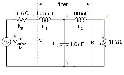 Lessons In Electric Circuits Volume Ii Ac Chapter 8