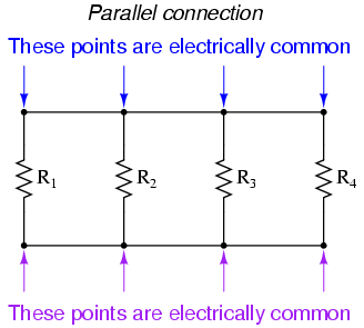 lessons in electric circuits volume i dc chapter 5 series and parallel circuits