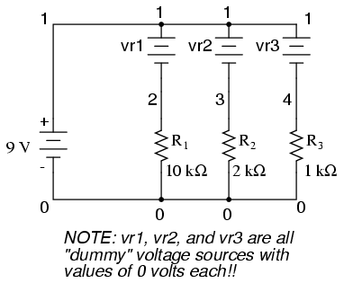 lessons in electric circuits volume i dc chapter 5 rh ibiblio org