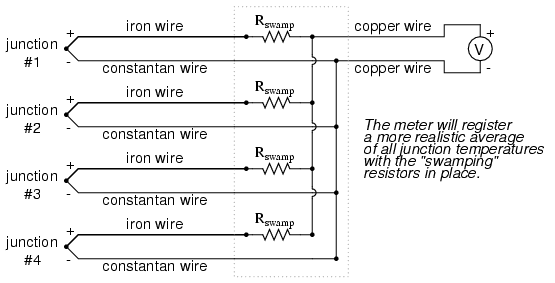 lessons in electric circuits volume i dc chapter 9 00198 png