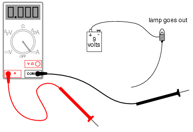 Battery Plugged In on computer wiring diagram symbols