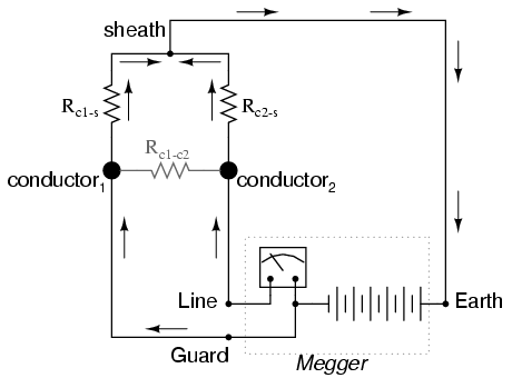 Lessons In Electric Circuits -- Volume I (DC) - Chapter 8 on