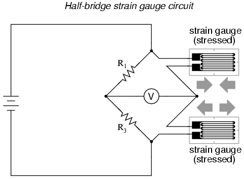 Lessons In Electric Circuits Volume I Dc Chapter 9
