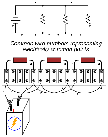 industrial wiring tutorial industrial image wiring lessons in electric circuits volume i dc chapter 5 on industrial wiring tutorial