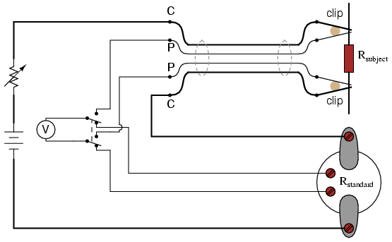 00481 lessons in electric circuits volume i (dc) chapter 8 DC Amp Meter Wiring Diagram at n-0.co