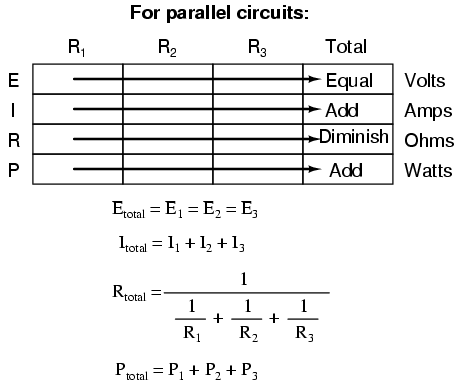 Lessons In Electric Circuits -- Volume I (DC) - Chapter 5