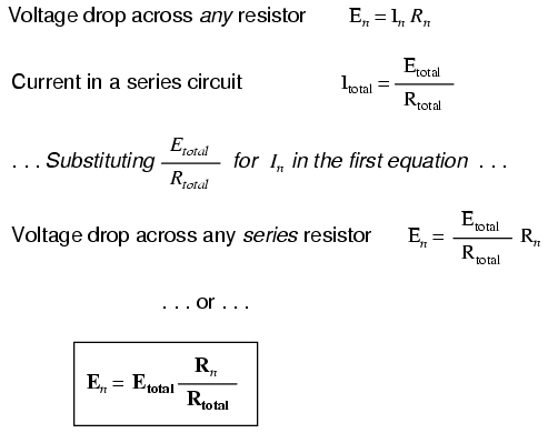 Lessons In Electric Circuits -- Volume I (DC) - Chapter 6
