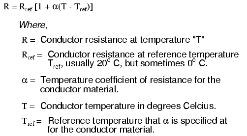 Lessons in electric circuits volume i dc chapter 12 temperature coefficient of resistance keyboard keysfo Images