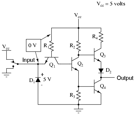 Idec Relay Wiring Diagram moreover What Is Interposing Relay Why Is It Used as well Ac Power Failure in addition Idec Relay Wiring Diagram besides Basic Protection System Diagram. on interposing relay diagram