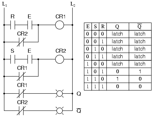 04179 lessons in electric circuits volume iv (digital) chapter 10