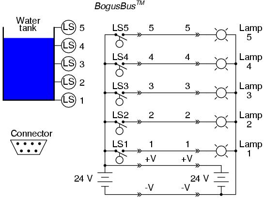 Fine Level Switch Symbol Inspiration - Electrical Circuit Diagram ...