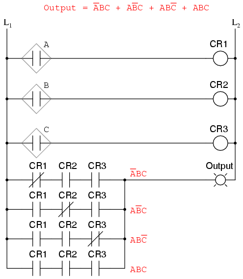 lessons in electric circuits volume iv digital chapter 7 rh ibiblio org