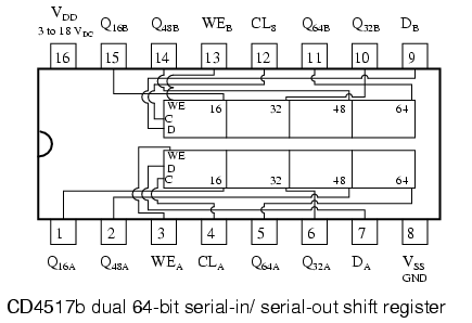 Lessons In Electric Circuits -- Volume IV (Digital) - Chapter 12