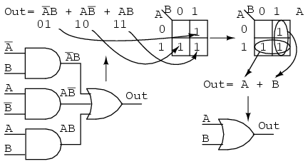 Lessons in electric circuits volume iv digital chapter 8 keyboard keysfo Image collections