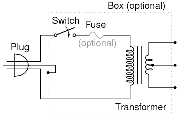 Power Transformer Wiring Diagram - Wiring Diagram Expert on current transformer diagram, power transformer specifications, power transformer datasheet, how does a transformer work diagram, power transformer guide, dimensions wiring diagram, power transformer cable, valve wiring diagram, power transformer fuse blows, electrical transformer diagram, power transformer maintenance, power line transformer diagram, 3 phase transformer connection diagram, 480 to 120 transformer diagram, ac to ac transformer diagram, engineering wiring diagram, transformer schematic diagram, switches wiring diagram, power diodes diagram, transformer taps diagram,