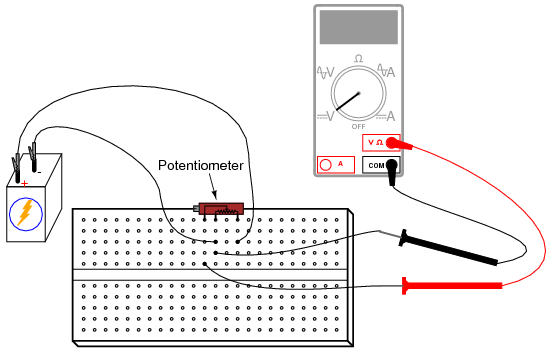 05109 lessons in electric circuits volume vi (experiments) chapter 3 potentiometer wiring schematic at fashall.co