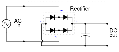 11 additionally Ctel05demodq additionally Op   non Inverting further Led Night Light L  Circuit furthermore Document. on filter circuits
