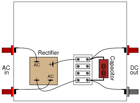 pin rectifier wiring diagram image wiring diagram 4 pin rectifier wiring diagram jodebal com on 4 pin rectifier wiring diagram