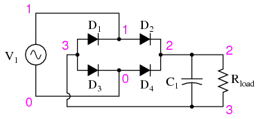 Lessons in electric circuits volume vi experiments chapter 5 asfbconference2016 Choice Image