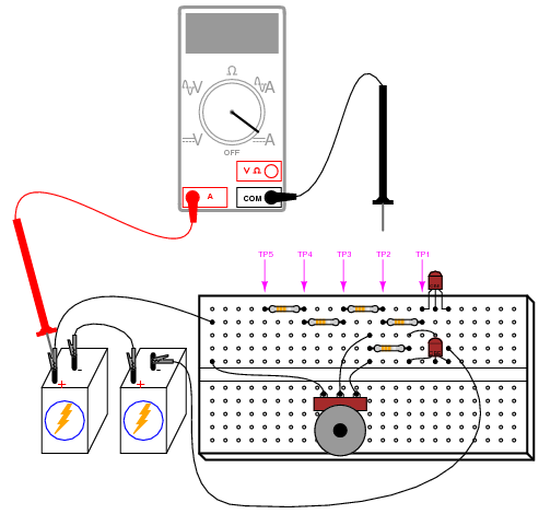 Basic Timer Using Fet 2n3819 in addition Motor De Arranque Se Denomina Motor De together with Page1 moreover Ishikawa Fishbone Diagram To Examine Cause And Effect together with Wiring. on simple relay switch wiring diagram