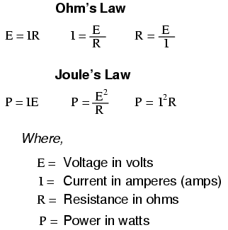 lessons in electric circuits volume v reference chapter 1 rh ibiblio org