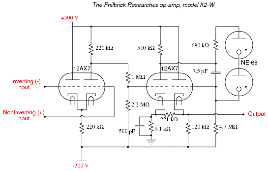 Lessons In Electric Circuits Volume Iii Semiconductors Chapter 8