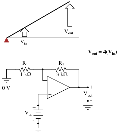 lessons in electric circuits volume iii semiconductors chapter 8 rh ibiblio org