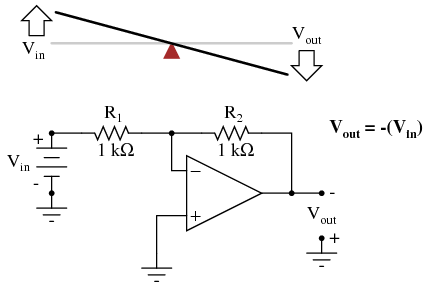 Lessons In Electric Circuits -- Volume III (Semiconductors) - Chapter 8